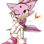 blazethecat