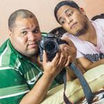 leos2rapha