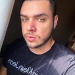 douglasaraujo_gyn