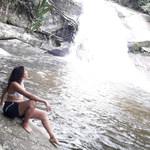 laylinha_love