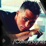 coltonhaynes