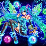 angelithax
