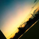 fotografias019
