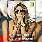 victoriabeckham74