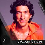 adamdriver