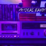 musicalbands