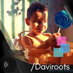 daviroots