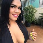 latinasex