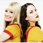 twobrokegirls