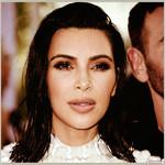 kkardashian