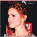 hollandroden