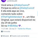 kaleyccuoco