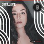 chisllaine