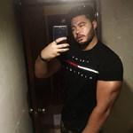 adam_brown