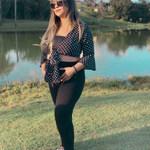 poulinhah