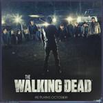 thewalkingdeadx