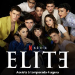 eliteserie