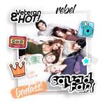 squadfan