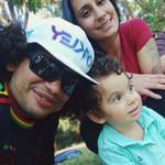 familia3d