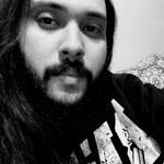 bruno_capote