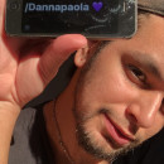 dannapaola