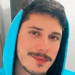 paulovictor