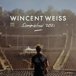 wincentweiss