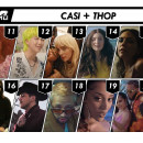 the10thop