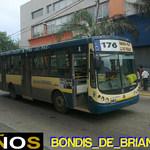 briansito1997