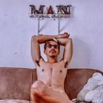 mannn