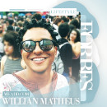 willian_matheus
