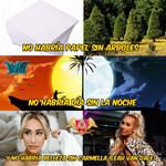 mellaismoney