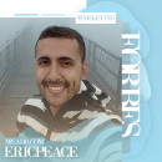 ericpeace