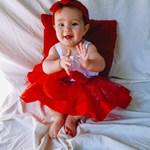princesphoto