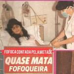 joaomarcosfox