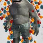 tiburoncin01