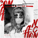 la_nanita