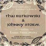 thairutkowski