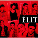 elitenetflix