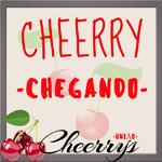 cheerrys