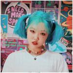 yeonghui