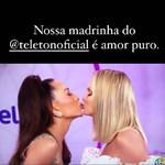 sabrina_satoo